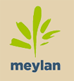 Diagnostic immobilier Meylan